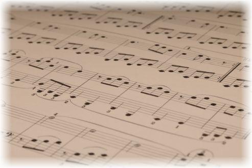 対位法は2声から?それとも4声から?