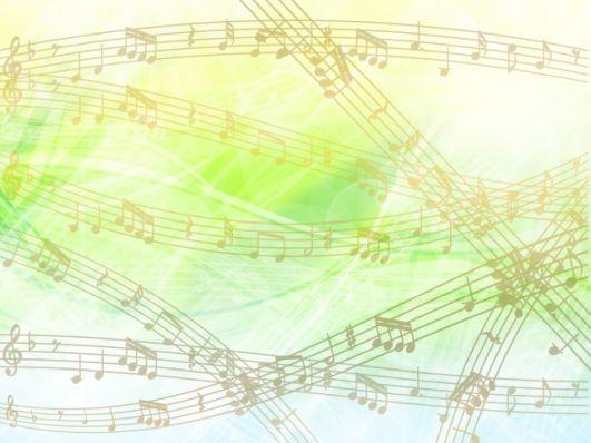 ピアノのための前奏曲 変ホ長調