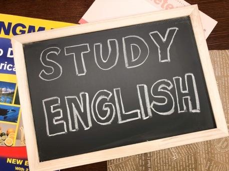 英検1級、TOEIC900点以上の国内英語学習者はしゃべれない?でも大きなメリットが