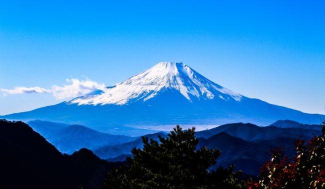 自作曲(動画付き)「小学校唱歌『富士山』による曲集」から第一曲「序奏」